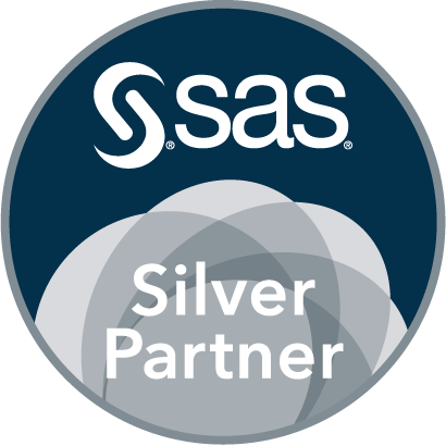 BeOptimized SAS Silver Partner